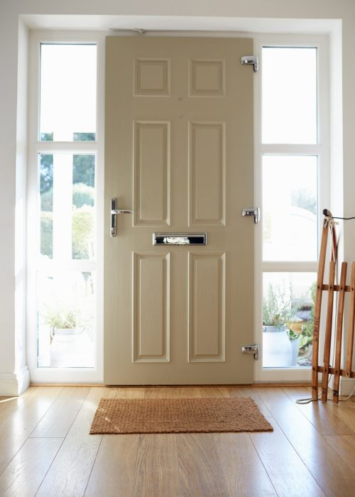front-door-of-contemporary-family-home.jpg