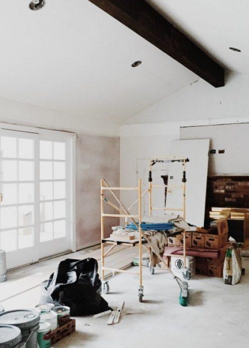 house-construction-living-room-home-renovation-family-room-remodel-work-zone_t20_K6WEOE.jpg