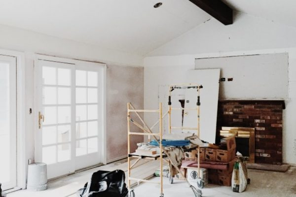 house-construction-living-room-home-renovation-family-room-remodel-work-zone_t20_K6WEOE.jpg