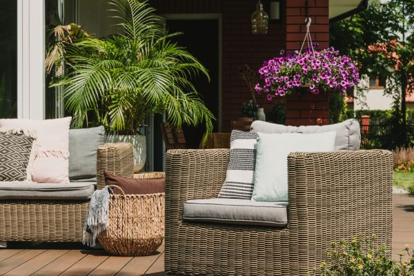 lot-of-green-plants-in-big-beautiful-garden-with-trendy-furniture-on-the-terrace.jpg
